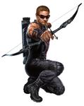Hawkeye2-Avengers