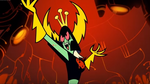 Im the bad guy2 lord dominator