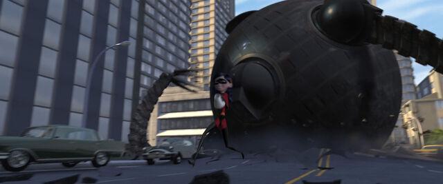 File:Incredibles-disneyscreencaps com-11894.jpg