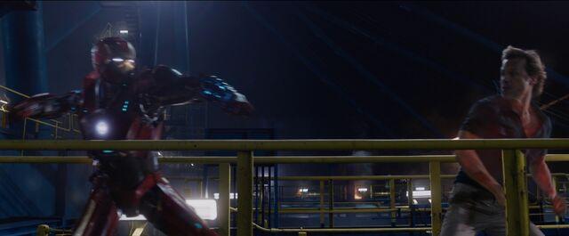 File:Iron Man 3 01895.jpg