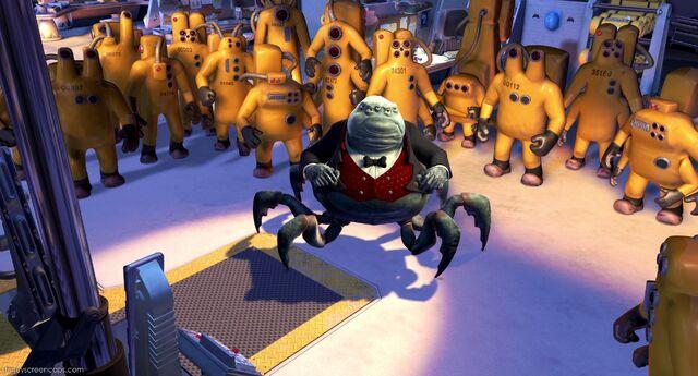 File:Monsters-disneyscreencaps com-7887.jpg