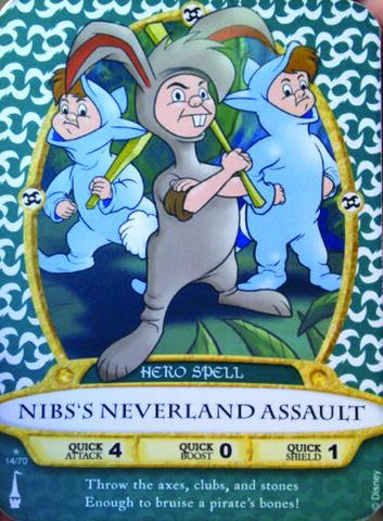 File:Nibs card.jpg