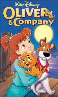 File:Oliver and Company.jpg