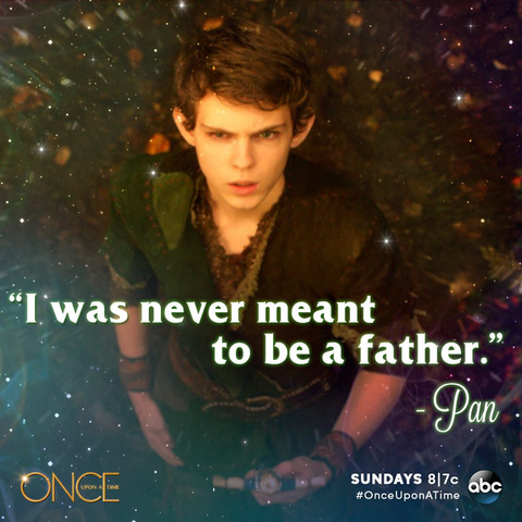 File:Once Upon a Time - 3x08 - Think lovely Thought - I Was Never Meant To Be A Father.png