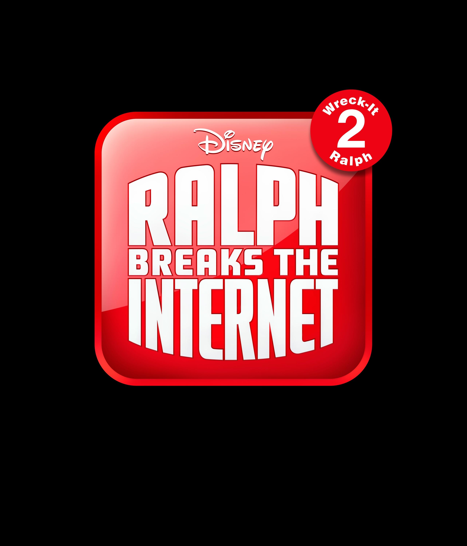 File:Ralph Breaks the Internet Logo.jpg
