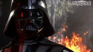 SW Battlefront 03