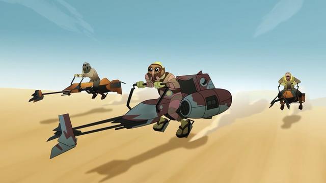 File:Star-Wars-Forces-of-Destiny-2.png