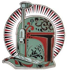 File:Star Wars Helmet Series - Boba Fett.jpeg
