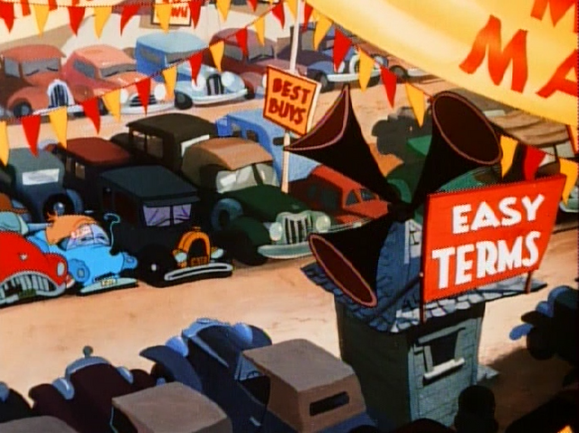 File:Susie the Little Blue Coupe DVD screenshot 31.png
