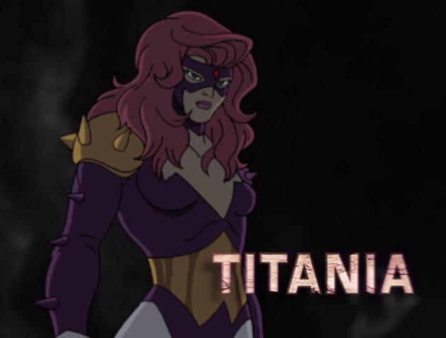 File:Titania AOS 6.png