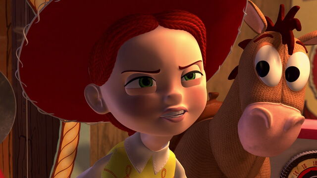 File:Toy-story2-disneyscreencaps.com-3447.jpg