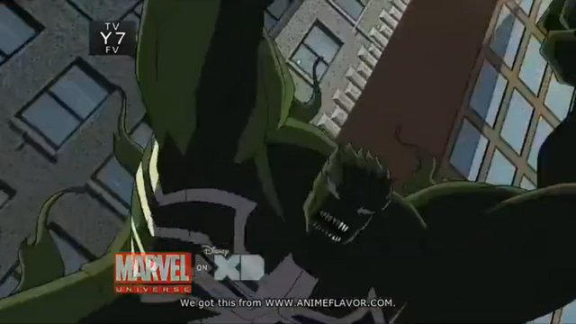 File:Venom Hulk.png