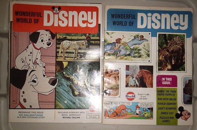 File:WWOD 1968 1969 issues.jpg