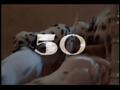 Thumbnail for version as of 08:26, September 27, 2014