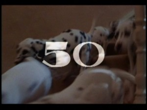 File:101 Dalmatians Trailer Flashing Numbers.png