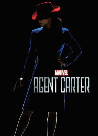 File:Agent Carter Poster.jpg