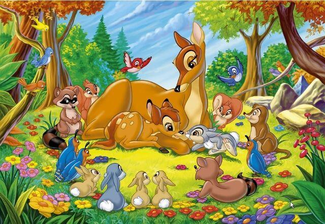 File:Bambi-Mother-bambi-8246938-904-625.jpg