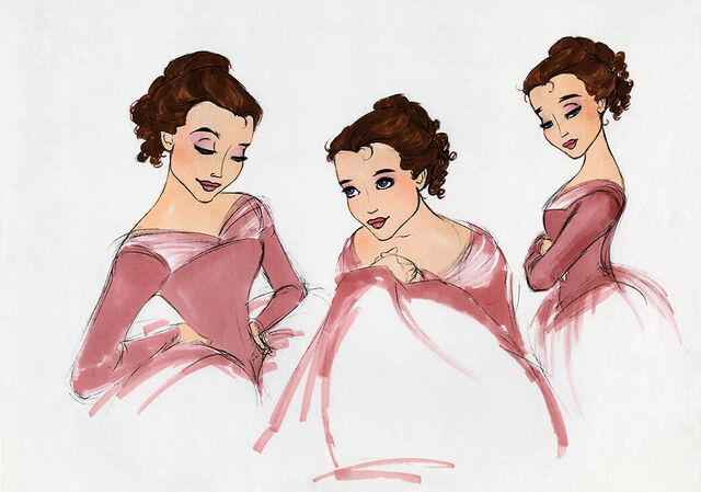 File:Beauty-and-the-Beast-Concept-Art-Belle.jpg