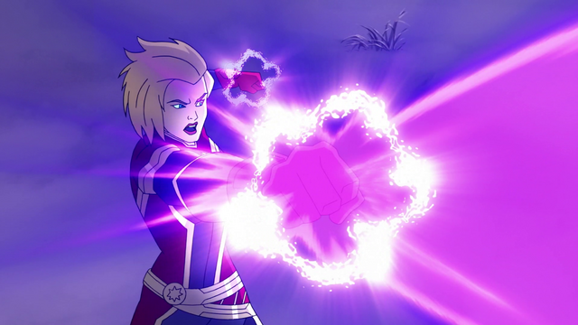 File:Captain Marvel Frost Fight 02.png