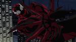 Carnage Sinister 6 02