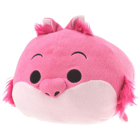 File:Cheshire Cat Tsum Tsum Large.jpg