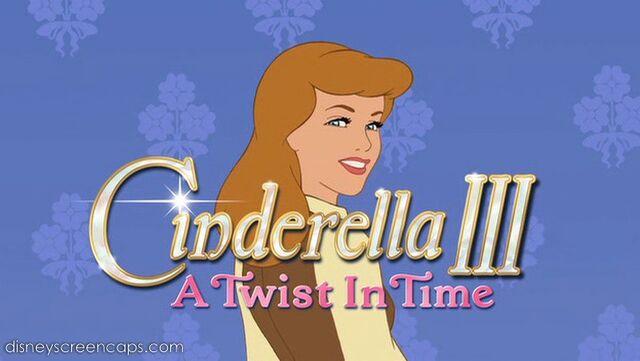 File:Cinderella3-disneyscreencaps com-24.jpg