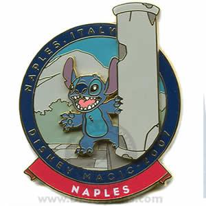 File:Dcl med naples.jpg