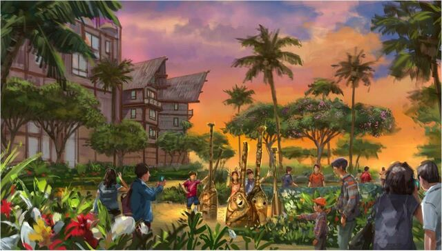 File:Disney's Explorers Lodge 05.jpg