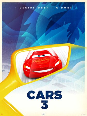 File:Doaly-Cars-3-FINAL-web.jpg