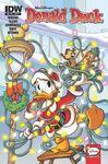 DonaldDuck issue 375 RI cover