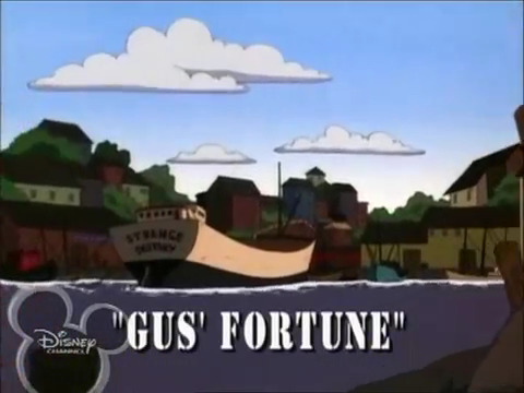 File:Gus' Fortune Recess.jpg