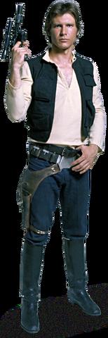 File:Han Solo render.png
