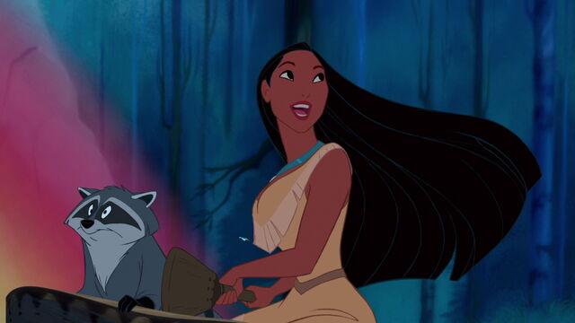 File:Pocahontas-disneyscreencaps.com-1536.jpg