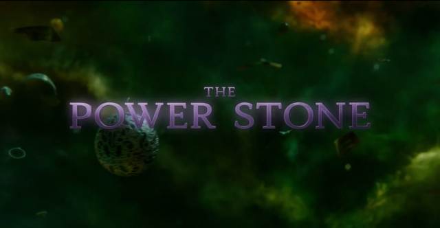 File:Power Stone AOU.png