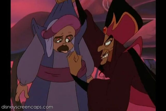 File:Returnjafar-disneyscreencaps.com-5820.jpg