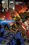 Star Wars Kanan Page 02