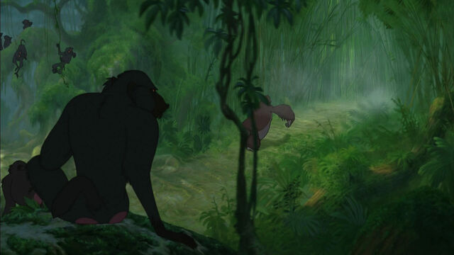 File:Tarzan-disneyscreencaps com-309.jpg