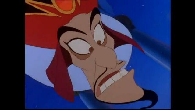 File:The Return of Jafar (579).jpg