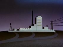File:1957-friend-atom-17.jpg