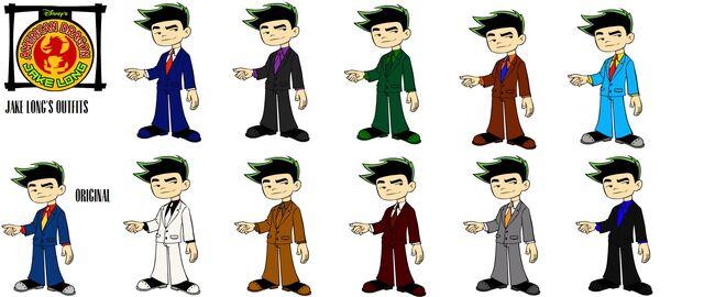File:ADJL Jake Long's Outfits.jpg