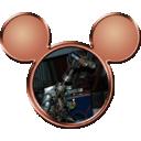 File:Badge-4640-0.png