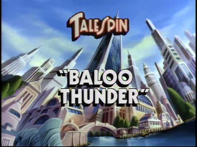 File:Baloo Thunder titlecard.jpg