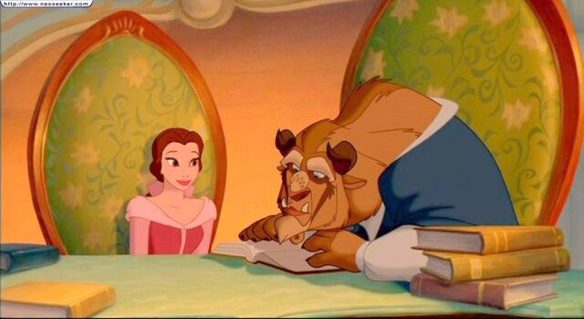 File:Belle and the Beast Human Again.jpg
