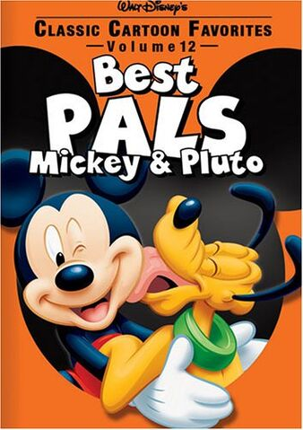 File:Best Pals Mickey and Pluto.jpg