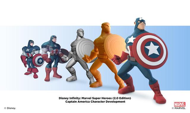 File:Capt America Character Development Montages.jpg
