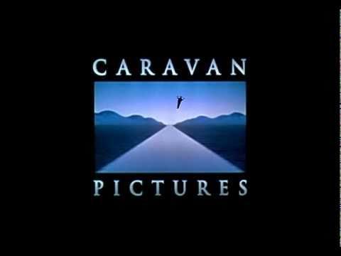File:Caravan gadget.jpg