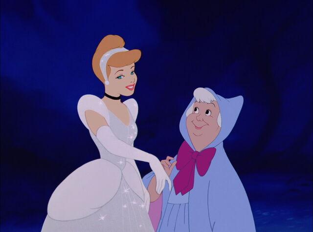 File:Cinderella-disneyscreencaps.com-5453.jpg