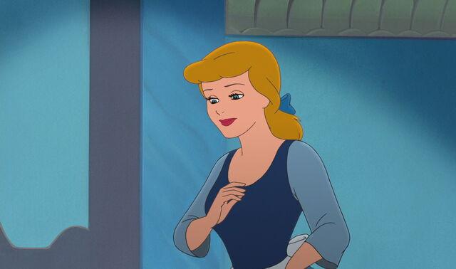 File:Cinderella2-disneyscreencaps.com-1758.jpg