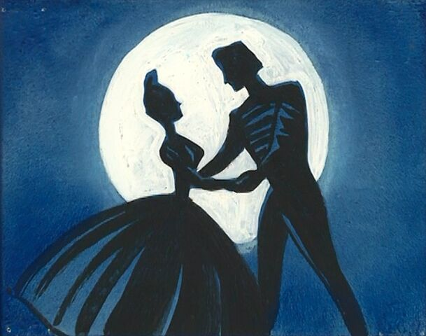 File:Cinderella - Dancing on a Cloud Deleted Storyboard - 70.jpg