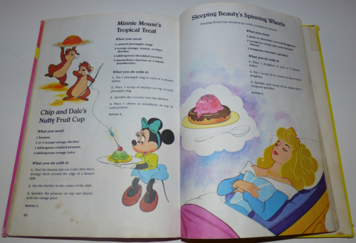File:Disney's mickey mouse cook book.png